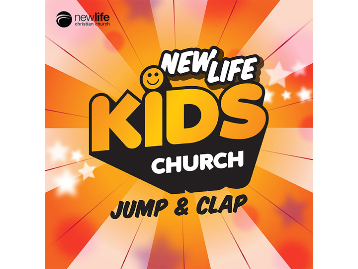 Kids-Church-albumweb